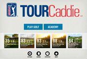PGA-Tour-Caddie-Gear-Patrol