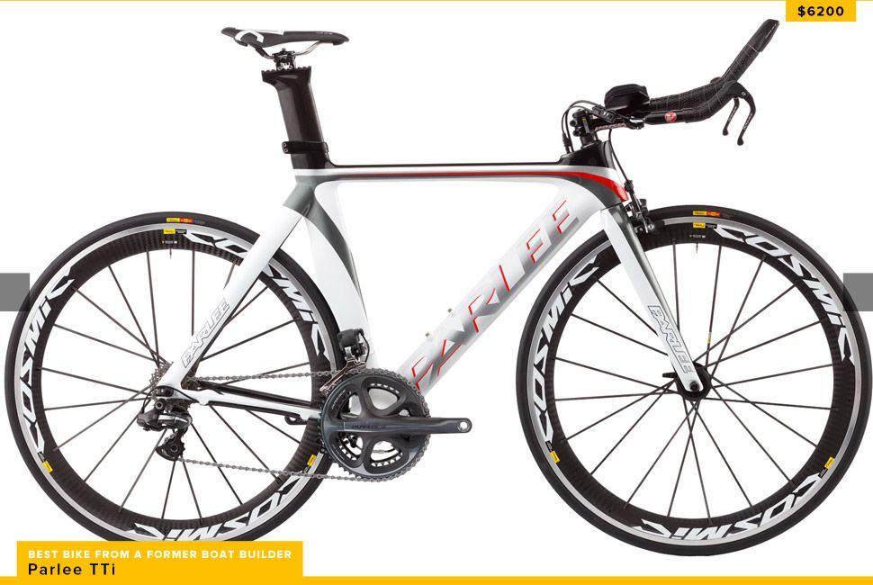 Parlee-TTi-best-triathlon-bikes-gear-patrol-slide-4