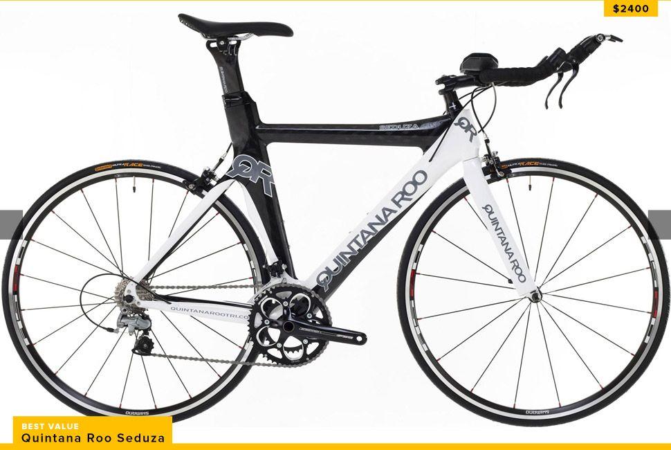 Quintana-Roo-Seduza-best-triathlon-bikes-gear-patrol-slide-6