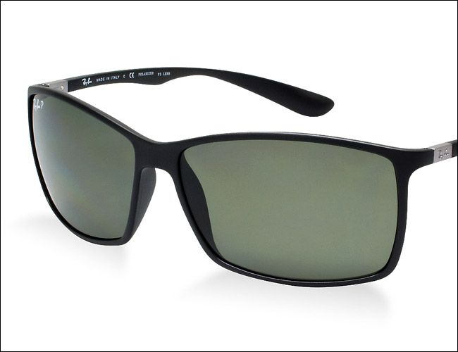 Ray-Ban-4179-Sunglasses-Gear-Patrol
