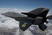 Saker-S-1-Personal-Jet-Gear-Patrol