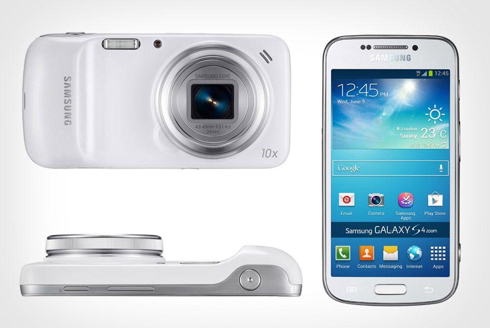 Samsung-Galaxy-S4-Zoom-Gear-Patrol-Lead-Full