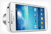 Samsung-Galaxy-S4-Zoom-Gear-Patrol