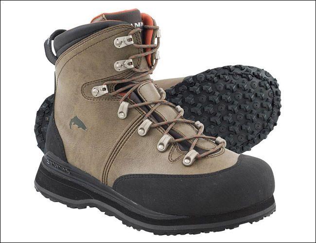 Simms-Freestone-Vibram-Wading-Boots-Gear-Patrol
