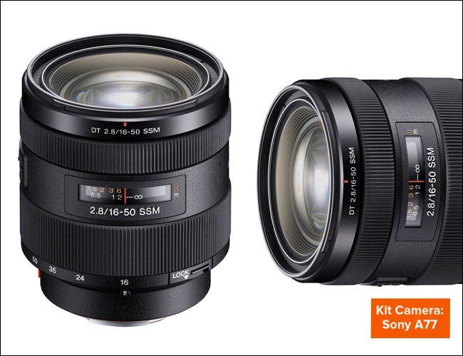 Sony-DT-16-50mm-F2.8-Gear-Patrol