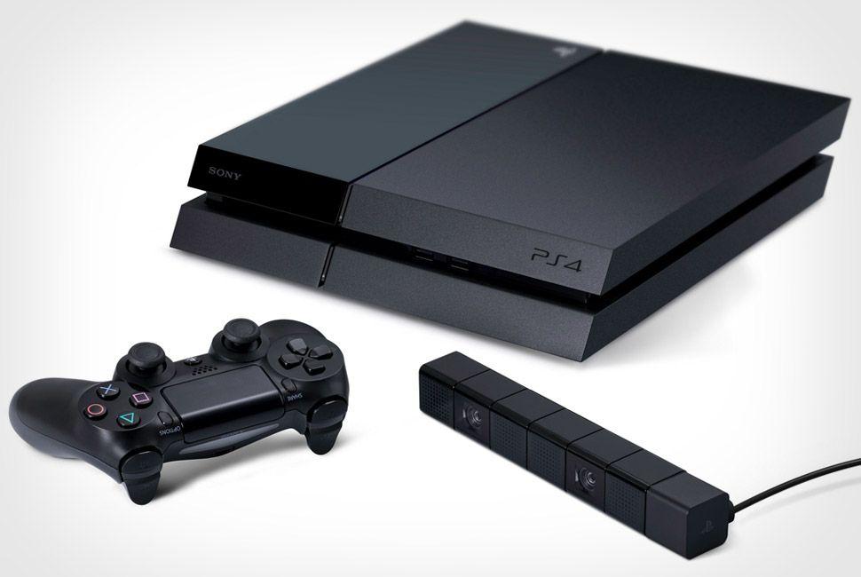 Sony-PS4-Lead-Full-Gear-Patrol-Final