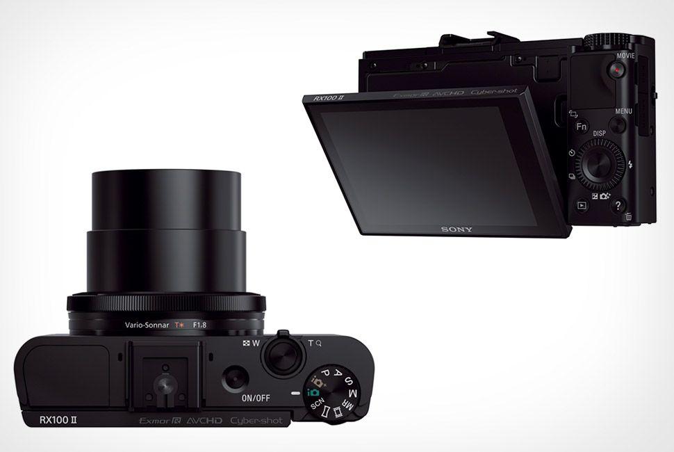 Sony-RX100M2-Gear-Patrol-Lead-Full