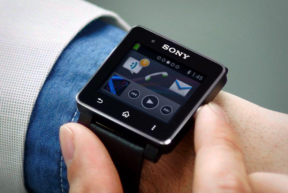 Sony-SmartWatch-2-Gear-Patro-Lead-Full