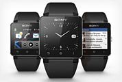 Sony-SmartWatch-2-Gear-Patrol