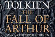 The-Fall-of-Arthur-BY-J.R.R.-Tolkien-tig-gear-patrol