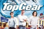 Top-Gear-Season-19-gear-patrol-fathers-day-gift-guide