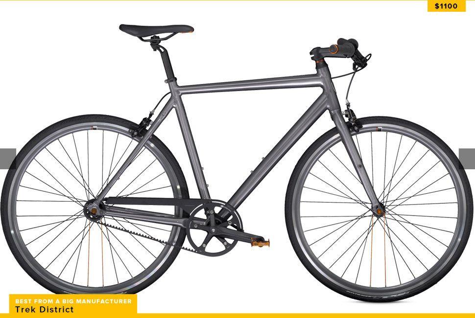 Trek-District-best-single-speed-fixed-gear-bikes-gear-patrol-slide-6