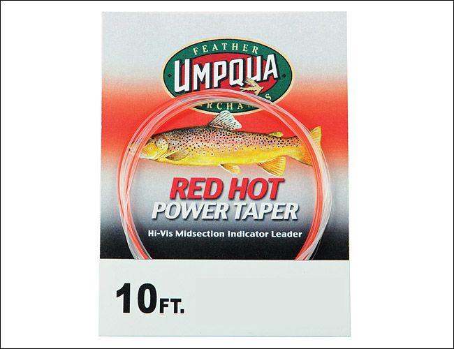 Umpqua-Leaders-and-Tippet-Gear-Patrol