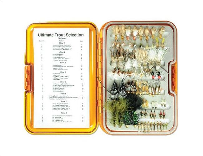 Umpqua-Ultimate-Trout-Fly-Selection-Gear-Patrol