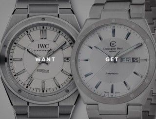 Want-This-Get-This-IWC-Ingenieur-Automatic-or-Christopher-Ward-C20-Lido-gear-patrol