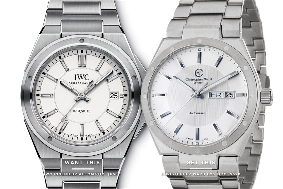 Want-This-Get-This-IWC-Ingenieur-Automatic-or-Christopher-Ward-C20-Lido-gear-patrol-full-