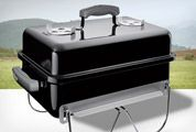 Weber-Go-Anywhere-Charcoal-Grill-gear-patrol