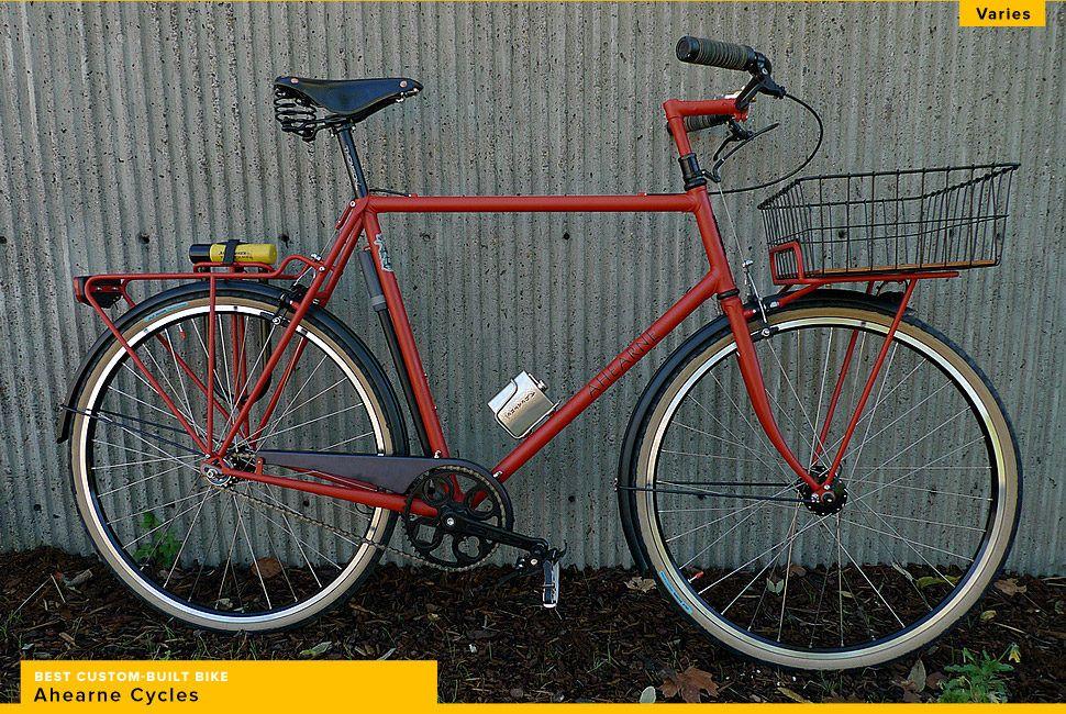 ahearne-cycles-best-single-speed-fixed-gear-bikes-gear-patrol-slide-8-Final