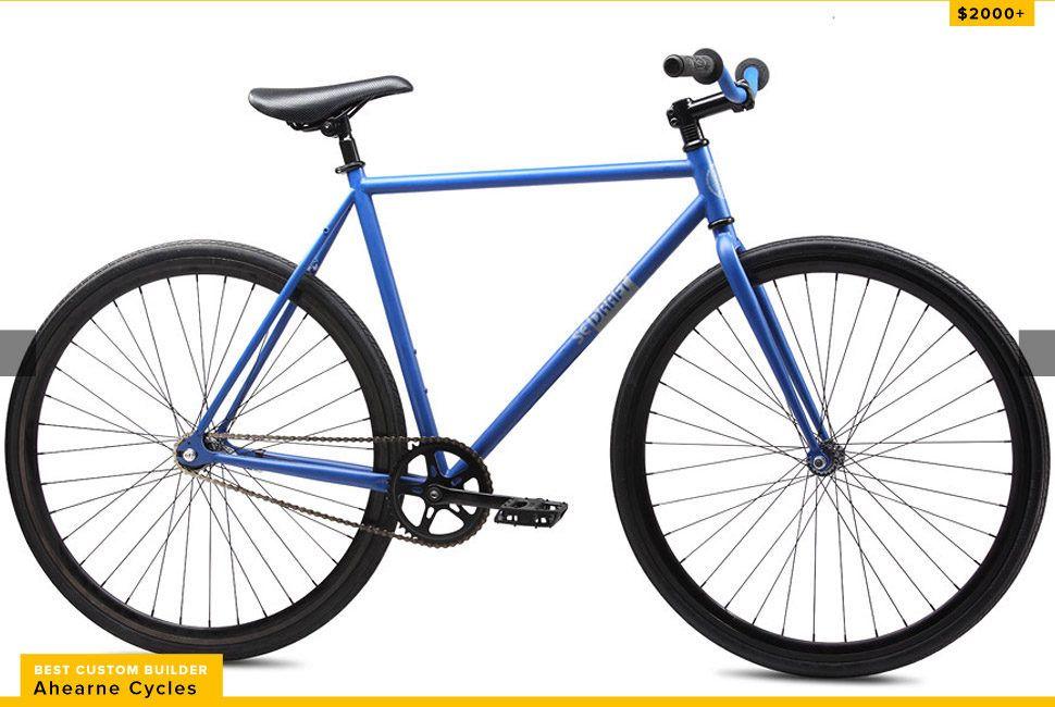 ahearne-cycles-best-single-speed-fixed-gear-bikes-gear-patrol-slide-8