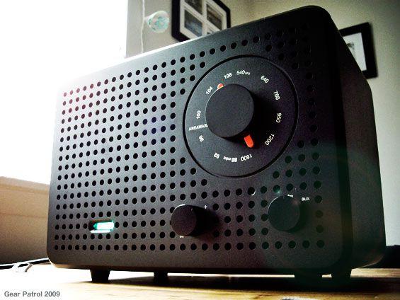 areaware-2b-radio