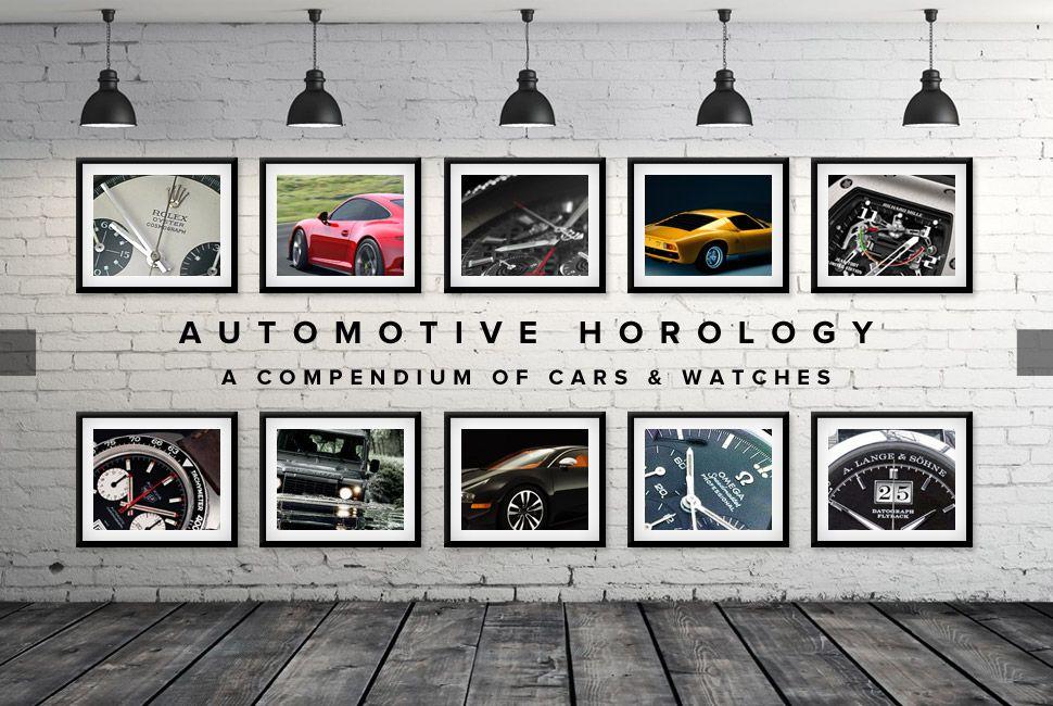 automotive-horology-gear-patrol-lead-slide-0
