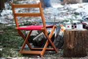 best-made-co-camp-chair-gear-patrol-fathers-day-gift-guide