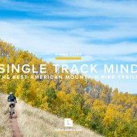 best-mountain-biking-trails-gear-patrol-lead-ipad