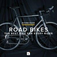 best-road-bikes-gear-patrol-lead