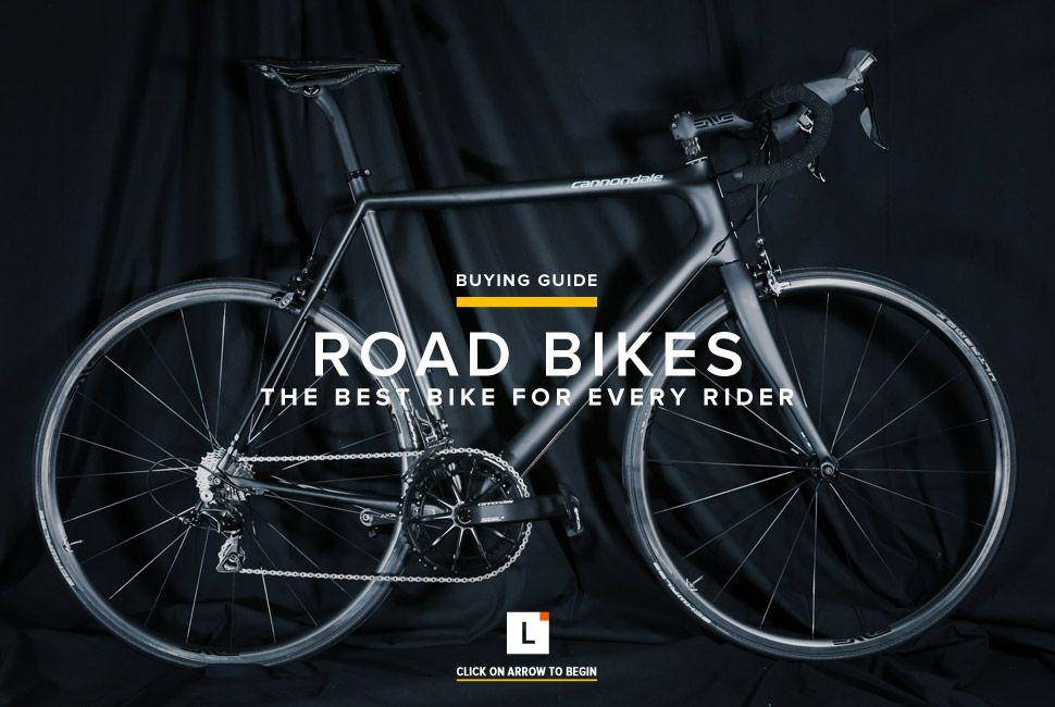 best-road-bikes-gear-patrol-slide-1-