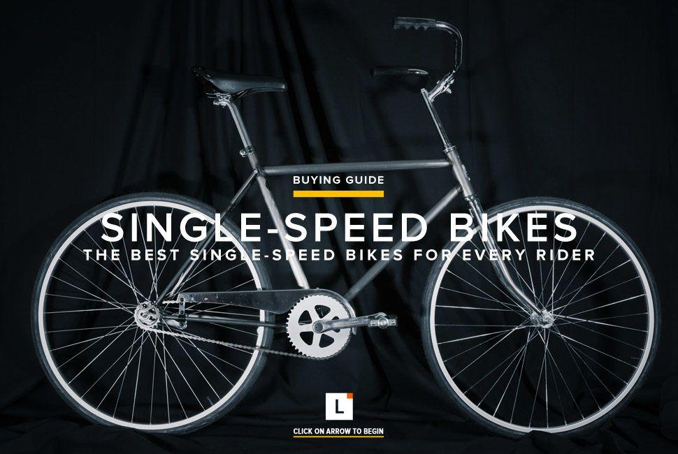 best-single-speed-fixed-gear-bikes-gear-patrol-slide-1