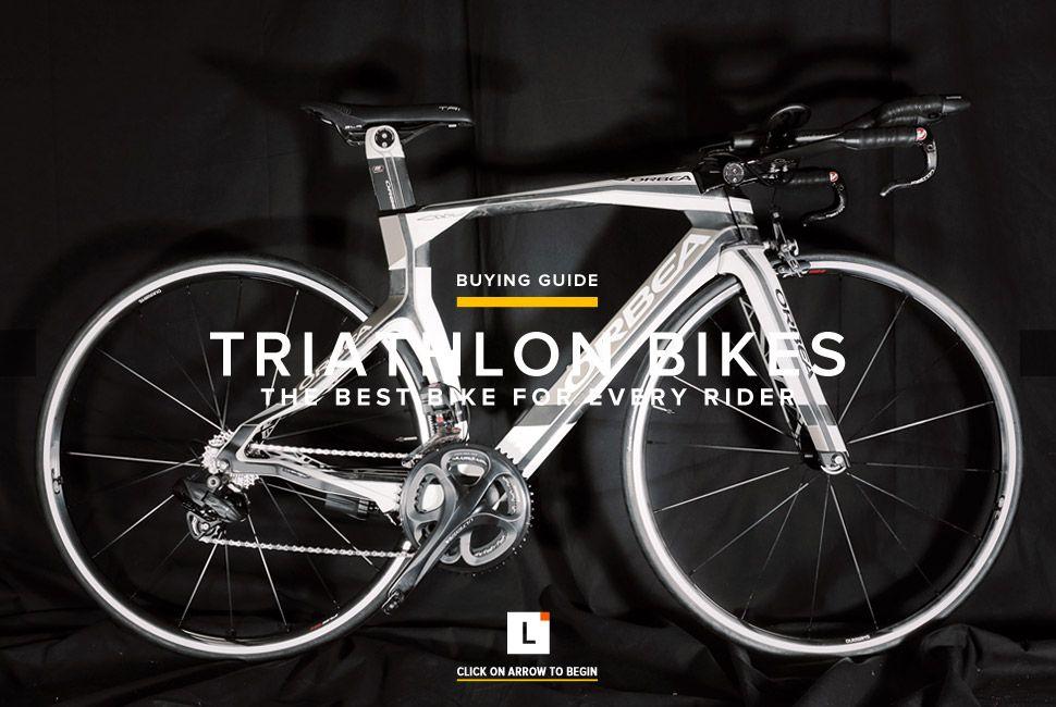 best-triathlon-bikes-gear-patrol-slide-1