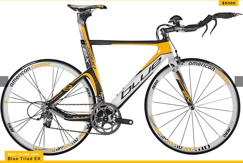 blue-triad-exbest-triathlon-bikes-gear-patrol-slide-2