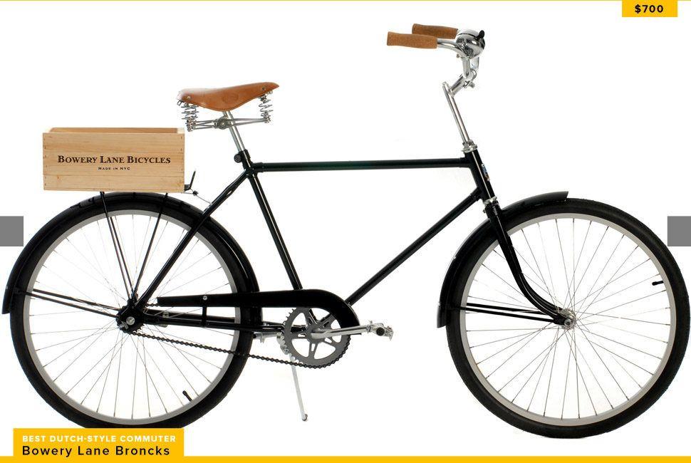 bowery-lane-broncks-best-single-speed-fixed-gear-bikes-gear-patrol-slide-2