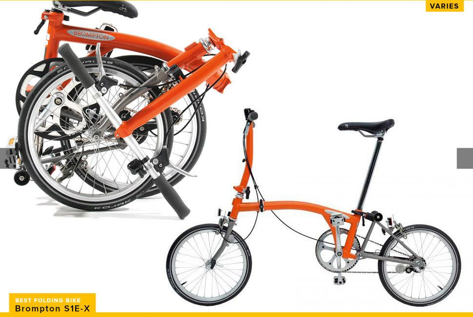 brompton-folding-bike-s1e-x-best-single-speed-fixed-gear-bikes-gear-patrol-slide-10