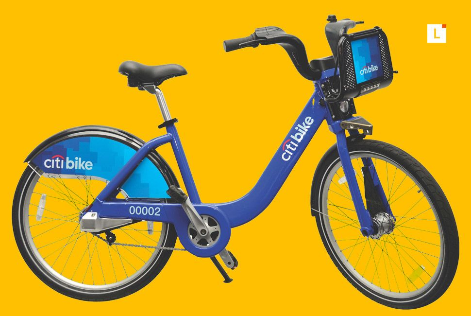 citi-bike-shared-bike-program-new-york-gear-patrol-lead-full