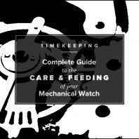complete-guide-to-mechanical-watch-maintenance-gear-patrol-lead