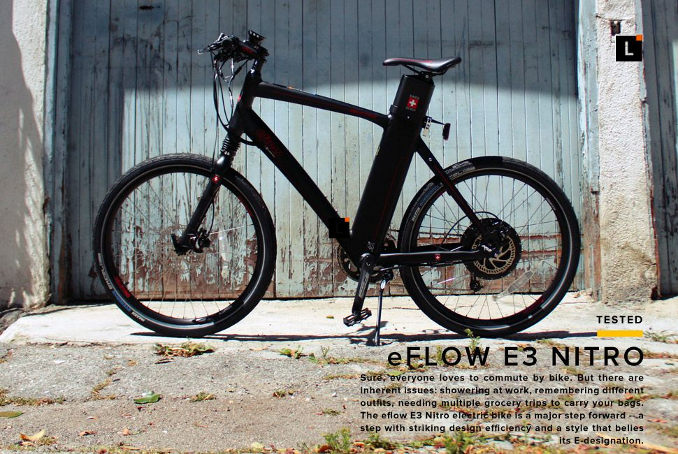eFlow-E3-Lead-Full-Gear-Patrol