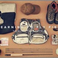 fly-fishing-essentials-starter-kit-gear-patrol-lead