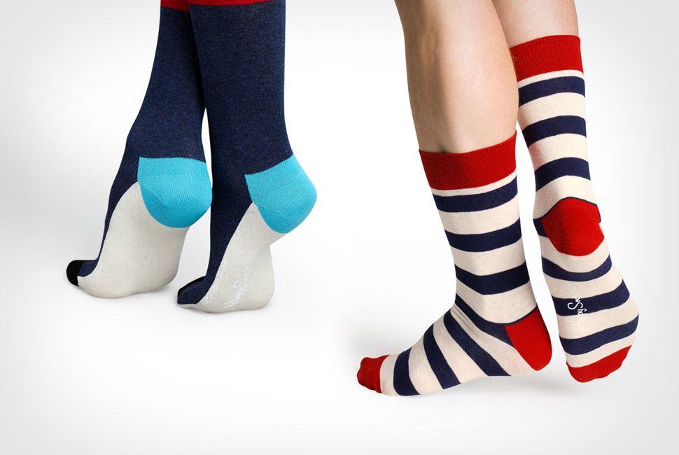 happy-socks-gear-patrol-lead-full-v2