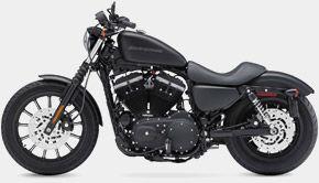 harley-davidson-sportster-Iron-883-gear-patrol-sidebar