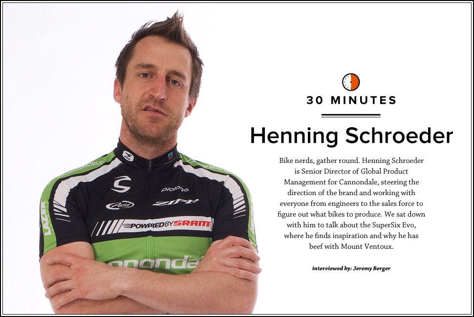 henning-schroeder-interview-gear-patrol-full