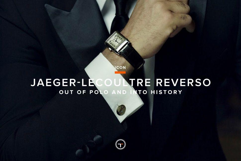 jaeger-lecoultre-reverso-icon-gear-patrol-lead-full