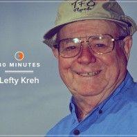 lefty-kreh-interview-gear-patrol-Final