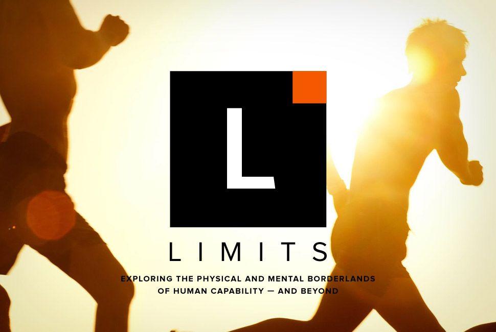 limits-announcement-gear-patrol-lead-full