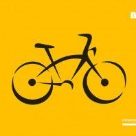 limits-opinion-cycling-gear-patrol-lead-ipad