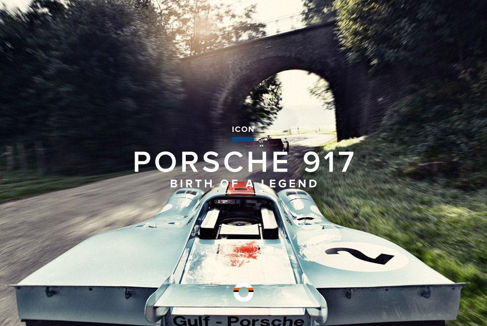 porsche-917-icon-gear-patrol-lead-full