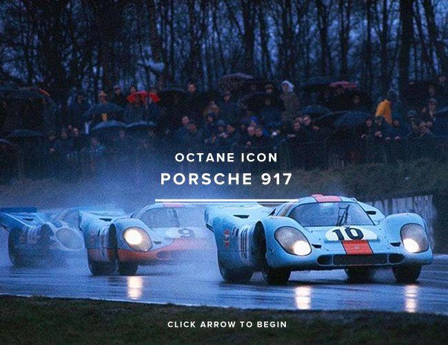 porsche-917-icon-slide-1