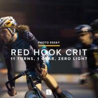 red-hook-crit-photo-essay-gear-patrol-lead