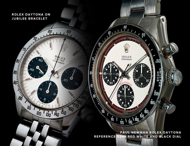 rolex-daytona-chronograph-vintage-examples-gear-patrol
