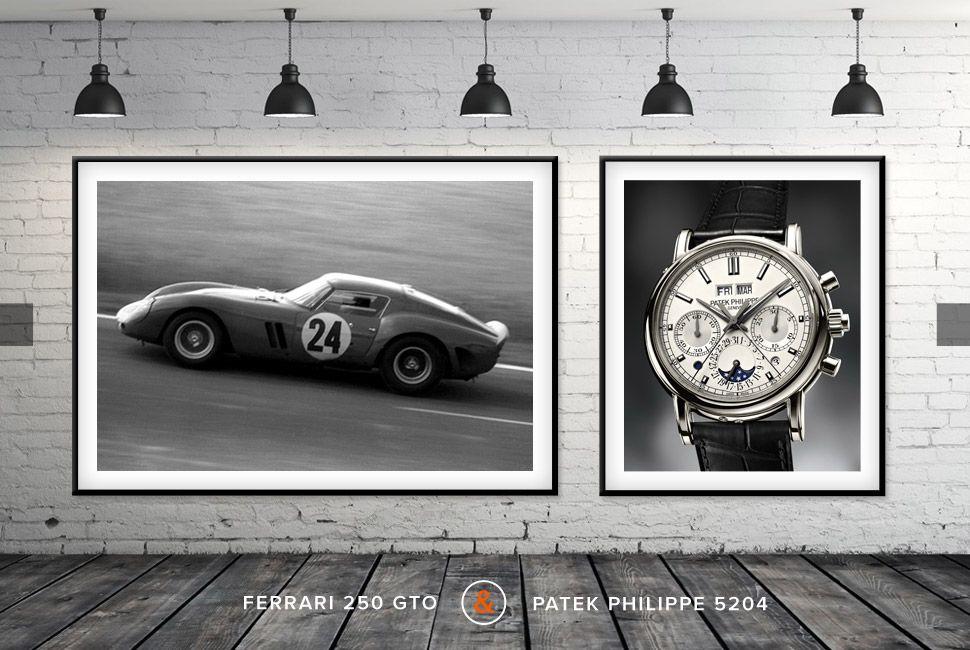 slide-1-Ferrari-250-GTO-Patek-Philippe-5204-gear-patrol